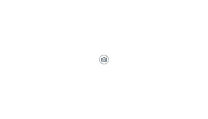 Golf 7 GP